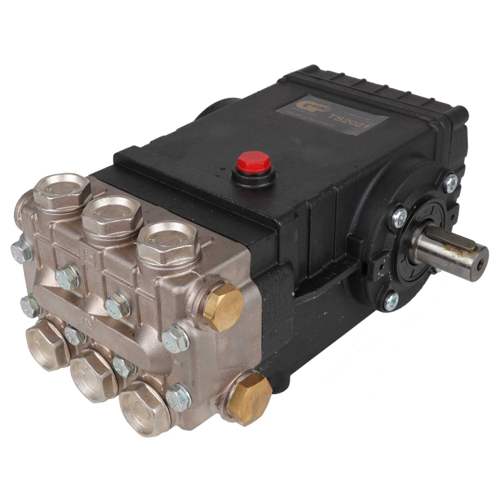 General Pump Pressure Cleaning Pump (TS2021)